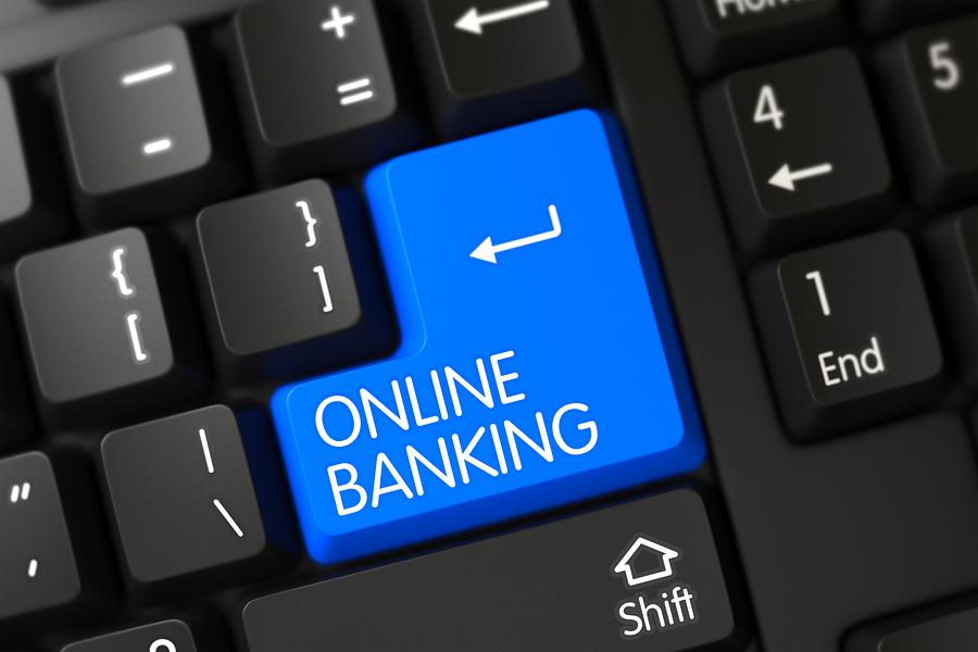 10 Pinjaman Online Yang Terdaftar Di Ojk 2019