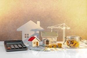 Lebih Menguntungkan Mana Beli Properti (Rumah/Apartemen) Secara KPR atau CASH ?