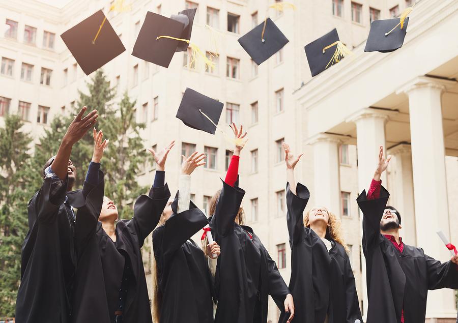 10 Top Universitas (Sekolah) Bisnis Terbaik di Dunia