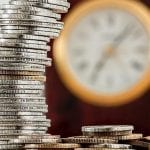 Risiko Investasi Deposito