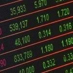 Maksud Unusual Market Activity (UMA) Di Bursa Saham