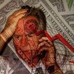 3 Cara Mengatasi Kerugian Dalam Trading Forex