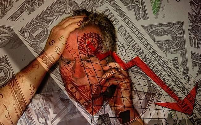 Cara mengurangi lot posisi di trading forex youtube