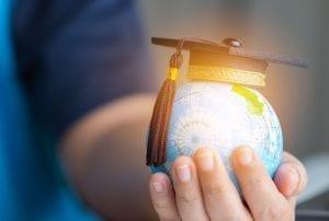 Cara Memilih Asuransi Pendidikan Terbaik Untuk Anak