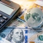 5 Faktor yang Mempengaruhi Nilai Tukar Mata Uang