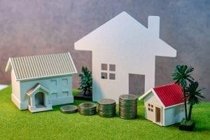 Tips Cara Memilih dan Membeli Tanah untuk Investasi yang Menguntungkan