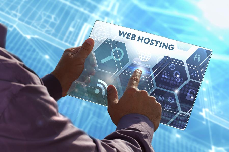 10 Web Hosting Terbaik di Indonesia dengan Server IIX Harga Murah