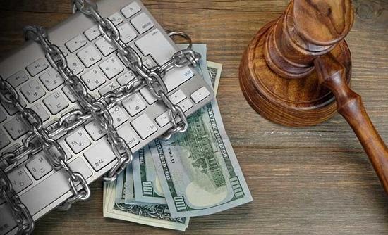 regulasi broker forex yang aman
