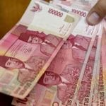 Tips Untung Dalam Saham Dengan Modal 100 Ribu Rupiah