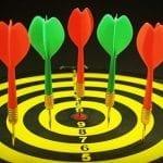 5 Keunggulan Investasi Reksadana yang Perlu Anda Tahu