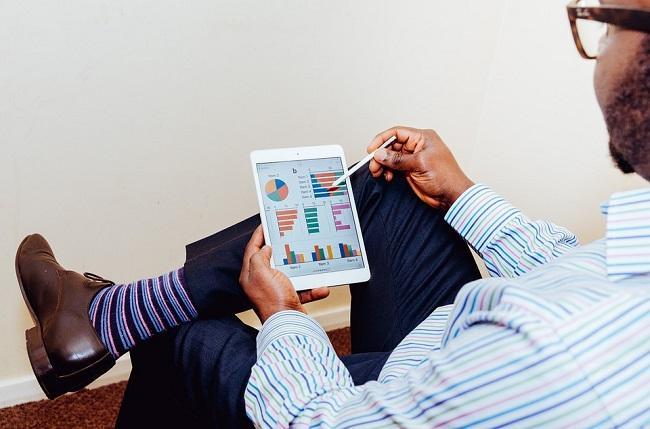 Ulasan Lengkap Cara Kerja Investasi Reksadana