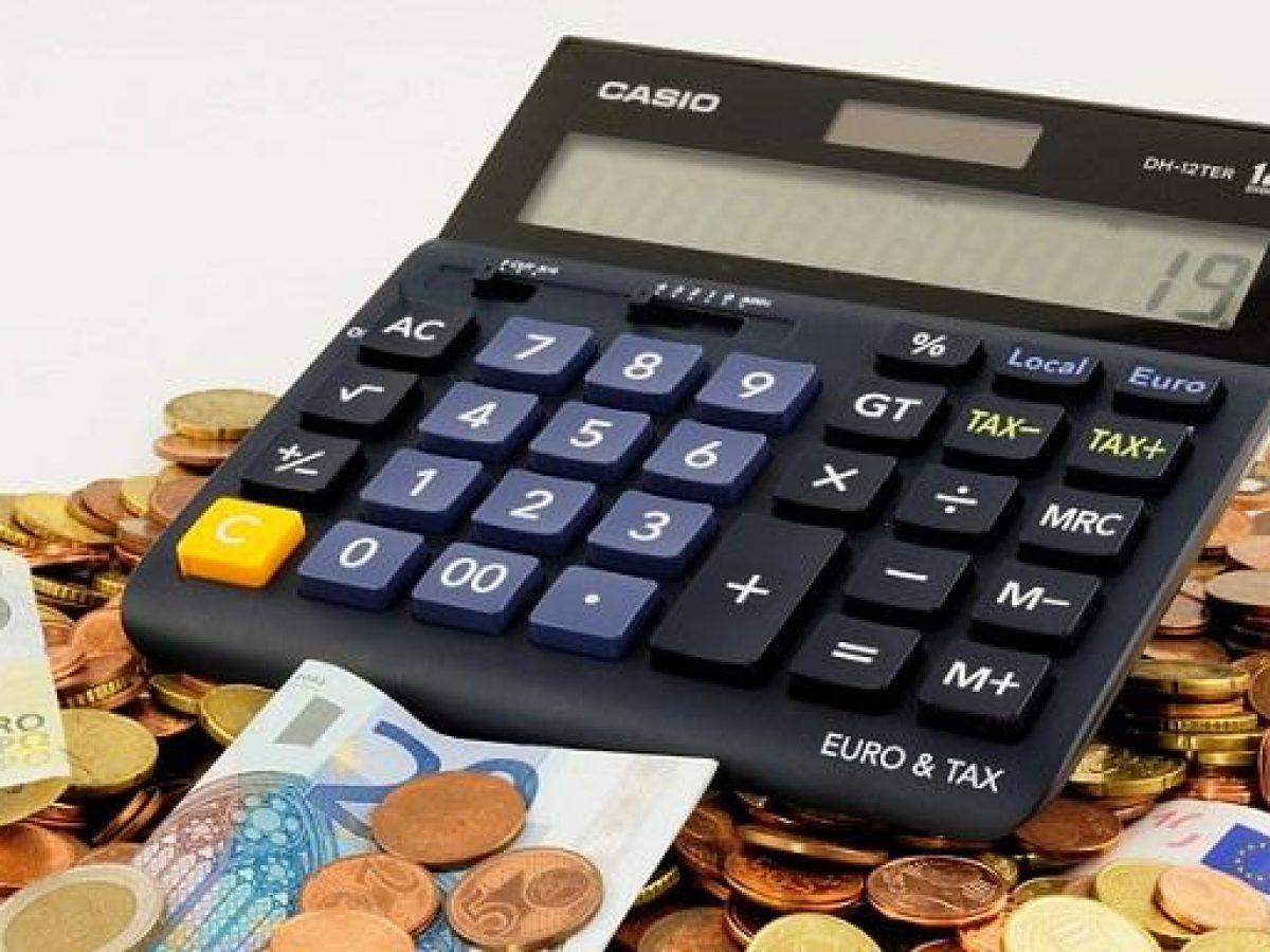 Tips Mengoptimalkan Keuntungan Investasi Saham Jangka Panjang