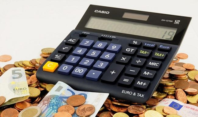 Tips Dapat Keuntungan Maksimal Investasi Reksadana