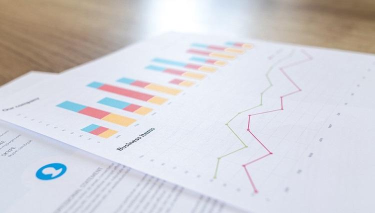 Data Ekonomi Yang Berpengaruh Pada Pasar Saham