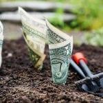 Tips Melipatgandakan Kekayaan Dengan Deposito