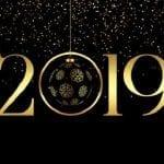 Menerawang Saham yang Menguntungkan Tahun 2019
