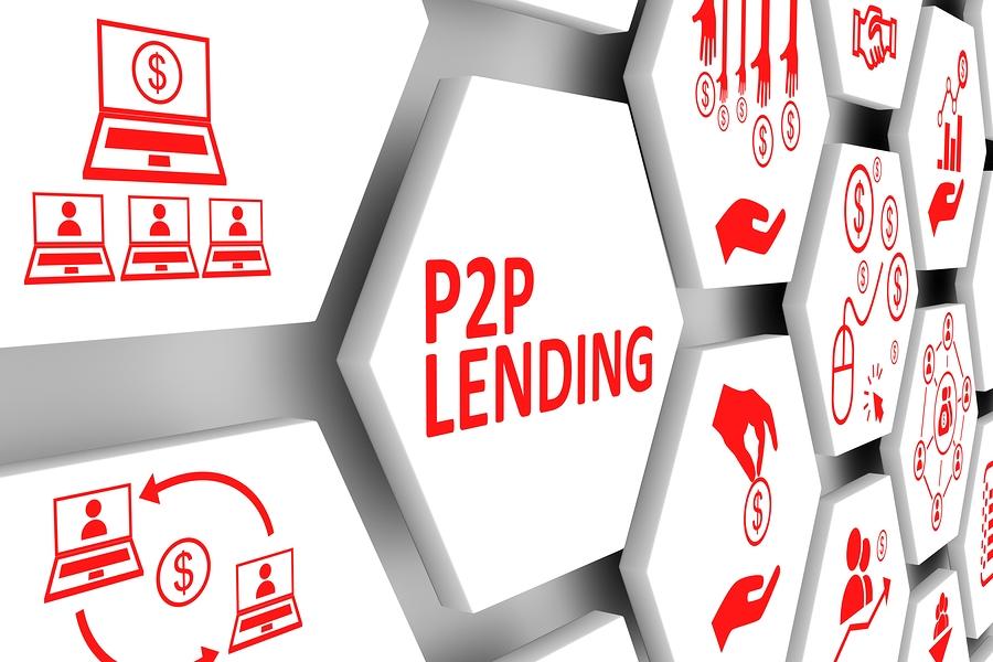 Aturan OJK Tentang Bisnis Peer to Peer Lending di Indonesia