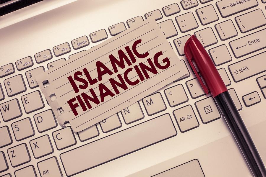 5 Bisnis Online Syariah Tanpa Modal Yang Mudah dan Menguntungkan
