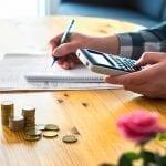 Cara Efektif Mengatur Keuangan Rumah Tangga untuk yang Bergaji Kecil