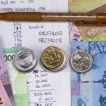 Cara Hidup Hemat Bagi Anda Yang Berpenghasilan Pas-Pasan