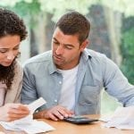 Cara Mengatur Keuangan Rumah Tangga Bagi Pasangan Baru Nikah