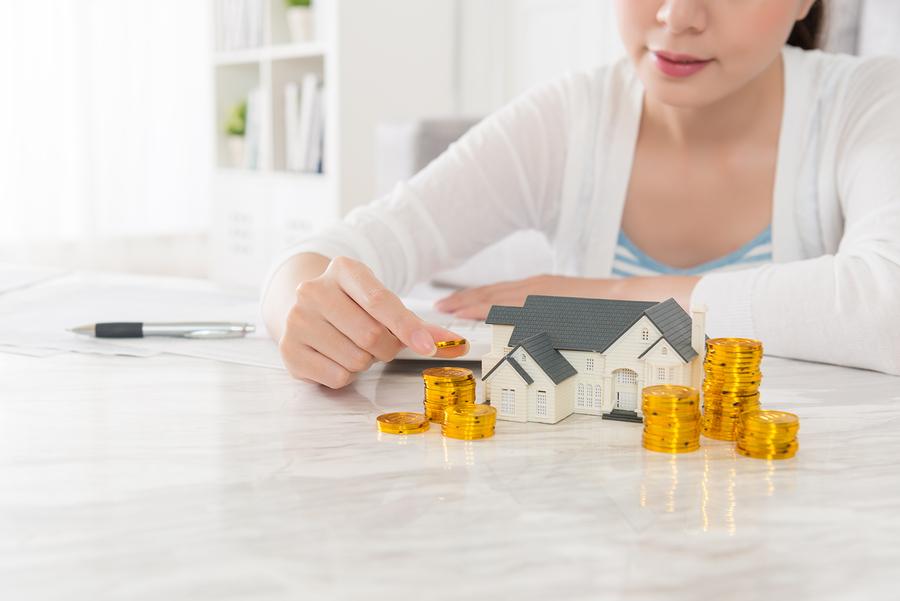 Pilihan Investasi yang Terbukti Membayar Untuk Membayar Ibu Rumah Tangga