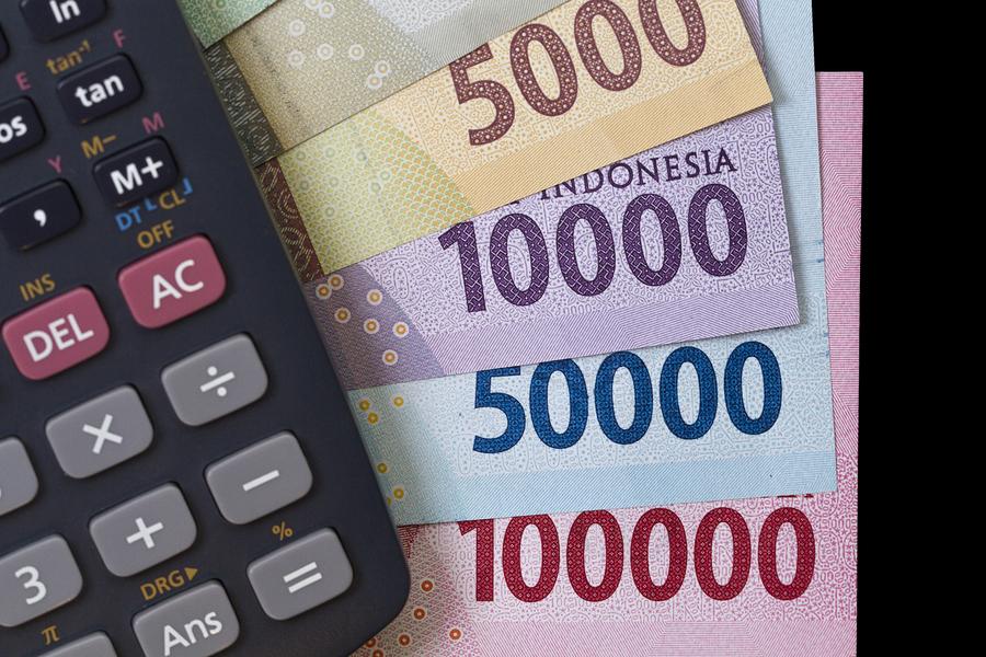 Pentingnya Anda Harus Punya Perencanaan Keuangan
