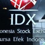 3 Indeks Saham Indonesia yang Wajib Diketahui Investor