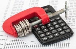 Arti Debt-to-Equity Ratio (DER) dan Urgensinya dalam Analisa Saham