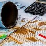 Kesalahan Terbesar Investor Saham Pemula