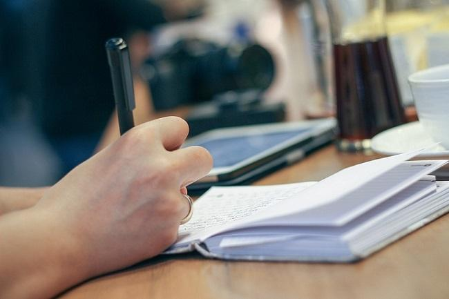 Tips Belajar Forex Secara Otodidak