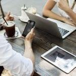 Cara Untung Dari Bisnis Forex Tanpa Trading