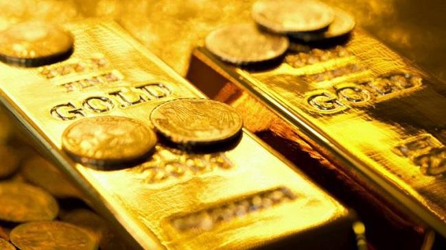 Peluang Bisnis Emas Dengan Modal Kecil