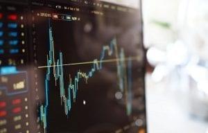 Platform Trading Forex Online Terpopuler