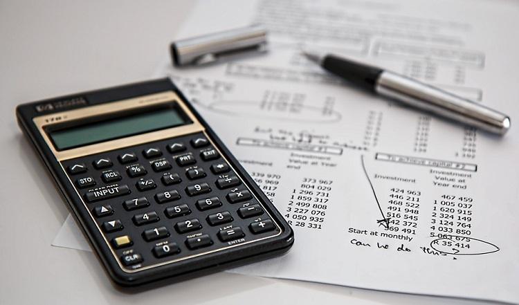 Aturan Pajak Investasi Saham Di Indonesia
