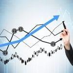 Daftar Broker Forex Penyedia Copy Trading tahun 2018