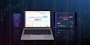 Daftar Broker Forex dengan Platform Trading cTrader