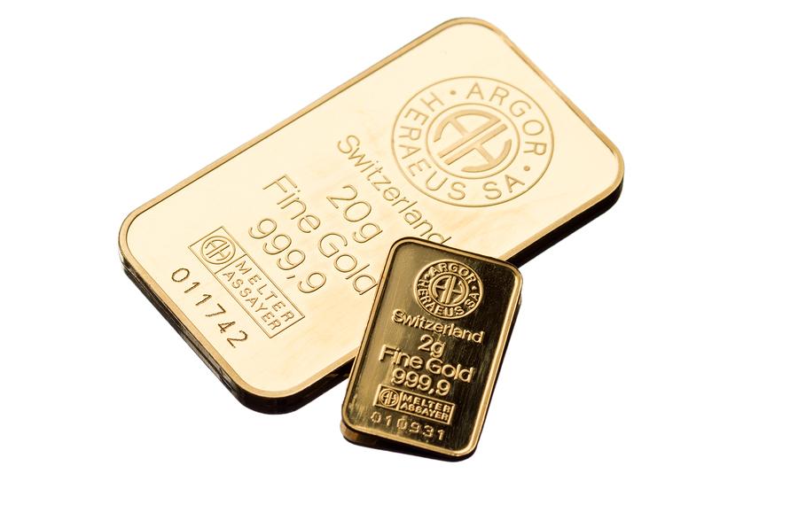 Fakta Emas Sebagai Investasi Yang Menguntungkan