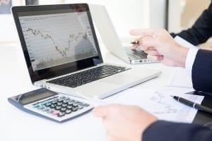 Referensi Broker Forex Terbaik Untuk Para Trader Pemula