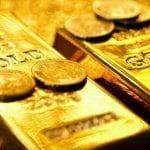Kapan Waktu Terbaik Untuk Beli Emas