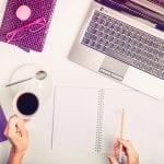 Pilihan Investasi Modal Kecil yang Cocok untuk Freelancer