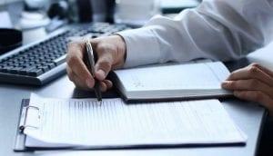 Cara Mengurus Pencairan Deposito Bagi Ahli Waris