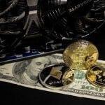 Trading Forex vs Bitcoin