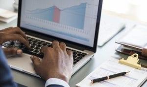 Tips Latihan Trading Forex Pada Akun Demo