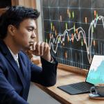 Cara Mendapatkan Uang di Pasar Forex Tanpa Trading