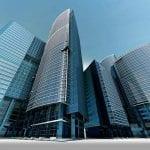 Panduan Memilih Bank Untuk Investasi Deposito