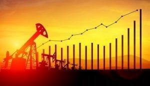 Daftar Broker Forex yang bisa untuk Trading Minyak Mentah (Crude OIL)
