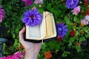 3 Keunggulan Reksa Dana Syariah Untuk Investasi Masa Depan