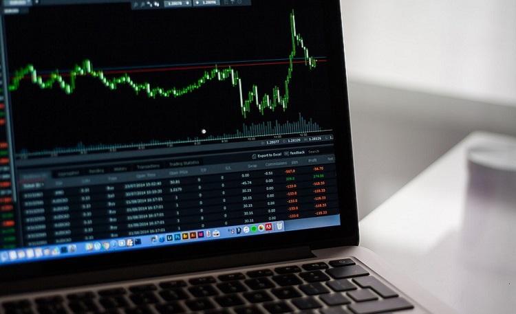 Kiat Trading Teknikal Menurut John L Person