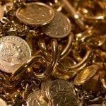 Tindakan yang Harus Dilakukan Saat Mendapatkan Warisan Emas